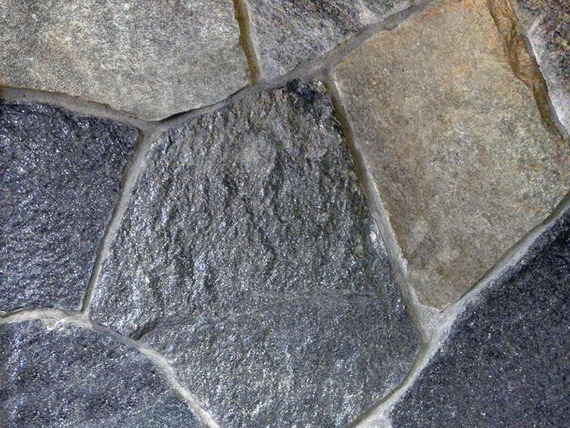 Mosaic Carolina Stone