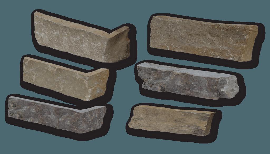 Gatlinburg Natural Ledge