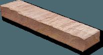 Variegated Sandstone