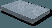 Bluestone Natural Wall Caps