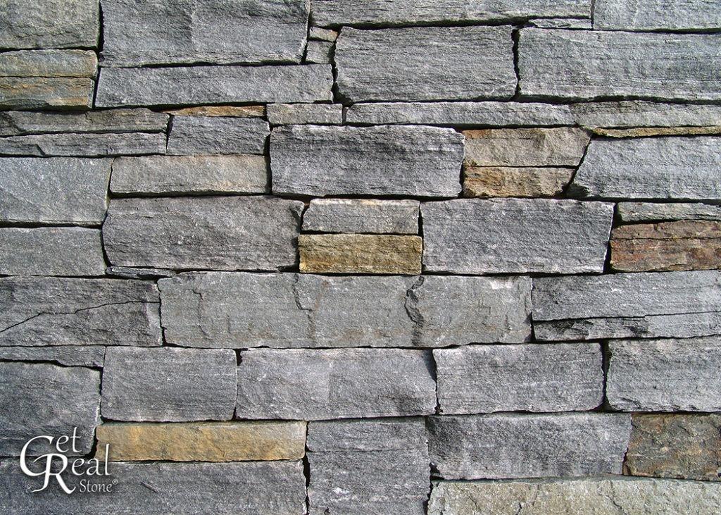 Diamondback Ridge Splitface Ledge