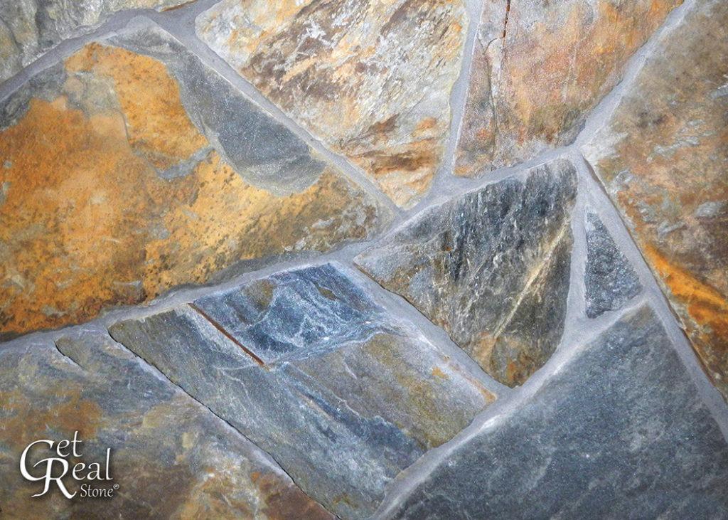 Grand Cayman Mosaic
