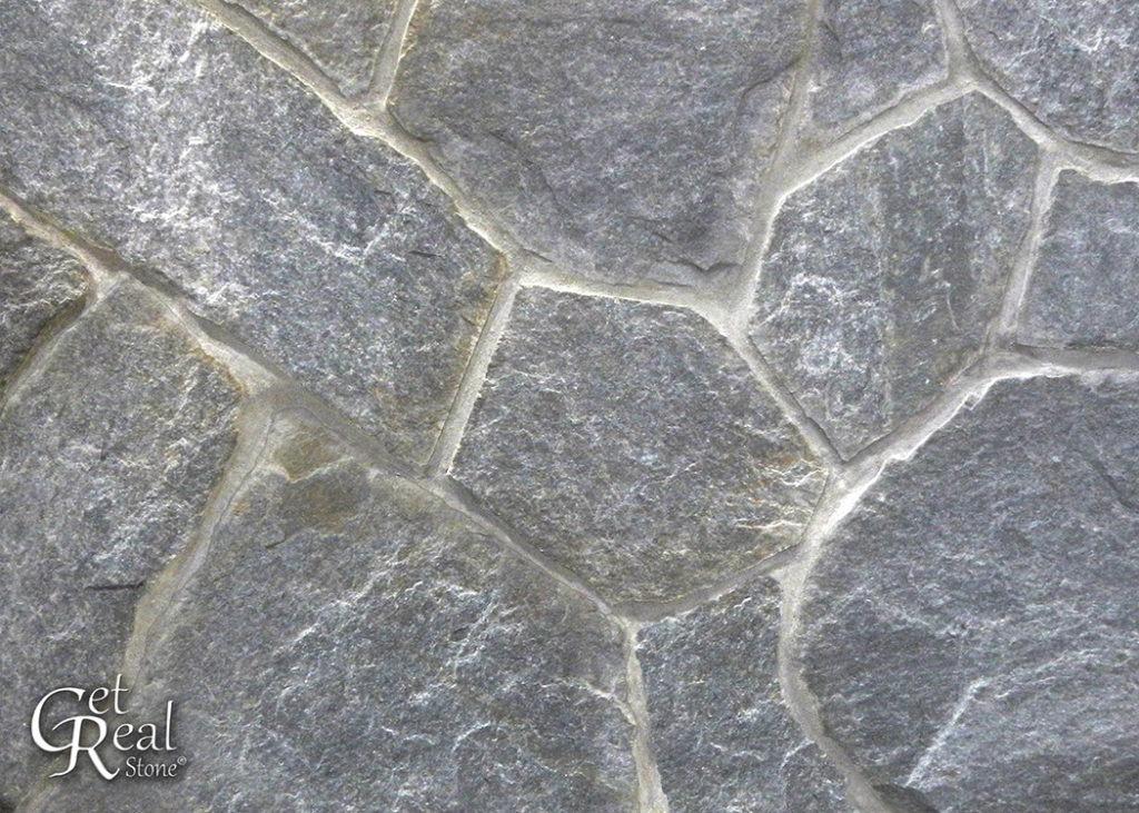 Lake James Mosaic