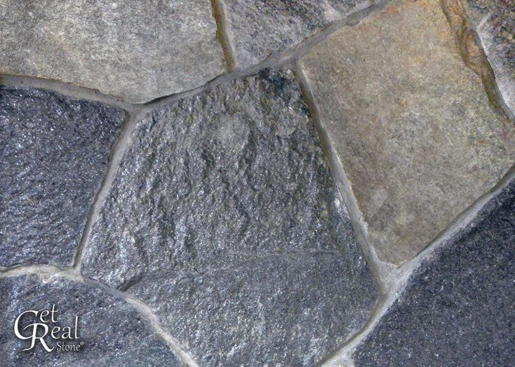 Queensbury Mosaic