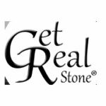 Get Real Stone®️